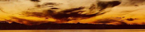 sunsetpan